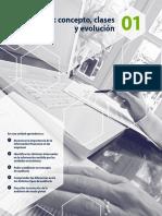 actividades de auditoria recuperación.pdf
