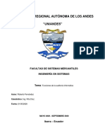 Fernandez_AuditoriaInformatica