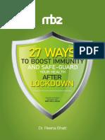 Immunity Guide.pdf