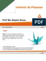 Aula 2 - Desenvolvimento de Pessoas.pdf