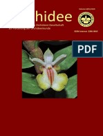 Dendrobium-kyrae-eine-neue-Dendrobium-Art-aus-Sumatra.pdf
