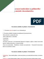 Laborator 1_Mv a PAV