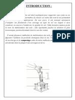 348339710-TP-02-Essai-de-Proctor