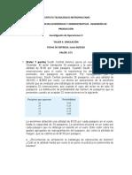 Taller4_simulacion (1)