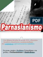parnasianismo-121113113326-phpapp01-convertido