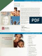 DTFA-InteractiveGuideFINAL_10-28