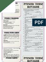 present-tenses-revision-grammar-drills_93083