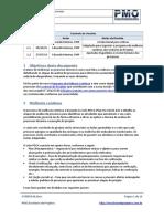 Plano de Melhoria de Processos - Metodologia PMO.docx
