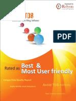 Saral-TDS.pdf