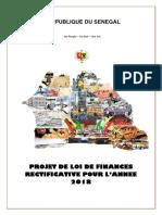 LFR-FINALE-2018-1.pdf