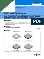 mb91f376g microprocesor dash board.pdf