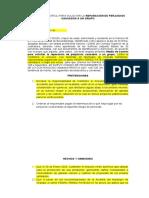 REPARACION DE PERJUICIOS GRUPO (1)