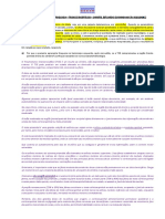 CASO CLÍNICO NEUROANATOMOFISIOLOGIA TRONCO ENCEFALICO_FINAL.pdf