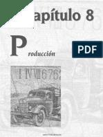 Actividad 7. Producción.pdf