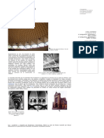 Un matériau structurel