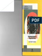 FENO1 - CAP 3 e CAP 4.pdf