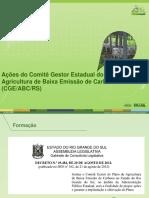 01143235-acoes-do-comite-gestor-estadual-do-plano-de-agricultura-de-baixa-emissao-de-carbono-no-rs-cgeabcrs