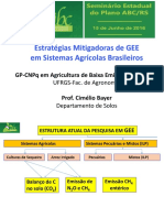 01143245-estrategias-mitigadoras-de-gee-em-sistemas-agricolas-brasileiros