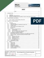 1.4.2. Operation Manual_CMC4_Plus_Ed3