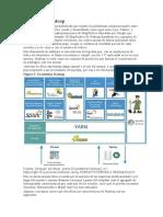 Ecosistema Hadoop la.docx