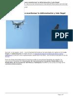 servindi_-_servicios_de_comunicacion_intercultural_-_emplean_drones_para_monitorear_la_deforestacion_y_tala_ilegal_-_2018-08-15