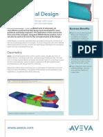 Brochure_AVEVA_InitialDesign.pdf