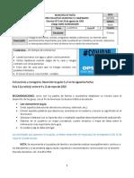 3. LENGUAJE 7. CENTRO LA HISTORIETA Y TEXTO PUBLICITARIO.docx.pdf