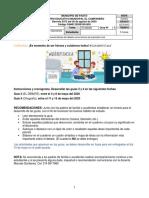 3. lENGUAJE 8°. CENTRO. DEBATE Y ORTOGRAFÍA uso C S Z..pdf