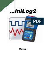 Manual_MiniLog2_en.pdf