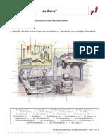 niemiecki-dla-mechanikow.pdf