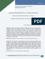 Molinari_DERECHOS Y OPORTUNIDADES EN LA ALFABETIZACIÓN INICIAL