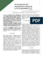 Ejemplo Articulo IEEE (37).doc