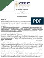 BUSINESS_ENVIRONMENT(COH133)-1532440917681-1