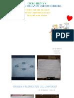 EVIDENCIAS SABADO 30 DE MAYO 2020.pptx