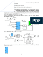 TP N°2 AMC (1).pdf
