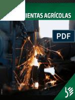 agricola.pdf
