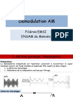 cours_3A_Demodulation_AM