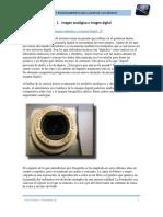 Curso Fotografía Digital.pdf
