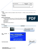 Guia Instalacion POS W7.pdf
