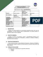 PRÁCTICA-CONTABILIDAD-1