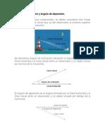 Guía 3 trig PDF.pdf