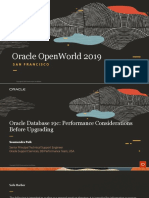 WED_1000-CON5108 - Oracle Database 19c Performance Considerations Before Upgrading_1568611865252001IZK8