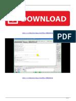 SeDiv-2350-hard-drive-repair-tool-FULL-VERSION-hit