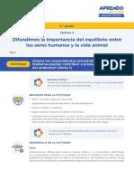 s9-dia-3.pdf