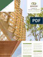 Caderno-de-Detalhes-Construtivos-R07-2020
