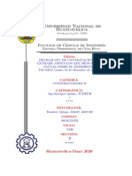 TRABAJO DE LEY DE CONTRATACIONES