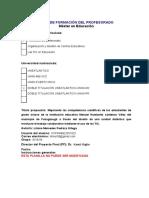 Revisado_Liliana Mercedes Pedraza Ortega_a1-2_FPMME_COFPMME2531922_1588285589.docx