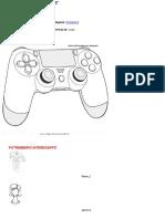 Disegno ps4_ misti da colorare.pdf
