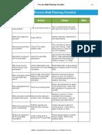 Process-Walk-Planning-Checklist_v3.1_GoLeanSixSigma.com_.xlsx