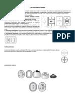 LOS INTERRUPTORES.pdf